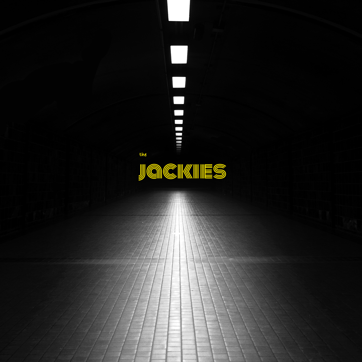 the-jackies-front-cover